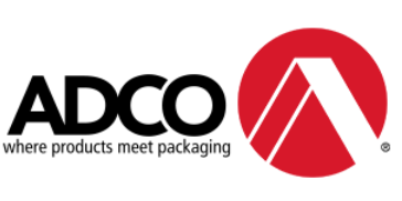 ADCO Manufacturing Logo