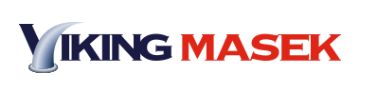 Viking Masek Global Packaging Technologies, Inc. Logo