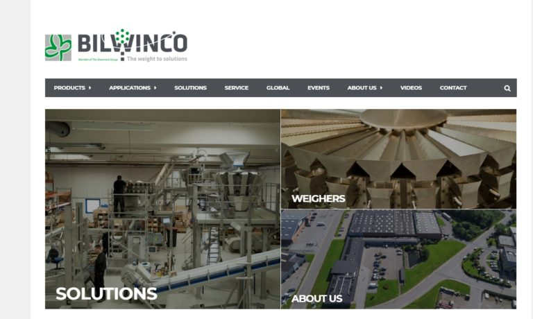 BILWINCO Inc.