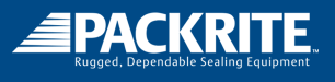 PackRite Logo