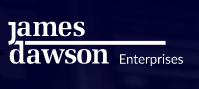 James Dawson Enterprises Ltd. Logo